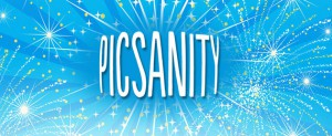 PicSanity! Can You Guess the Word?
