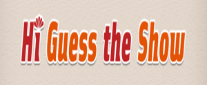 Hi Guess the Show Answers & Cheats