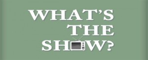 Whats The Show Answers & Cheats