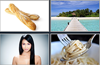 pics quiz word answers