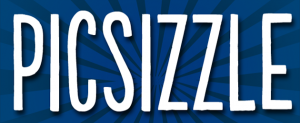 Exclusive: PicSizzle Review!