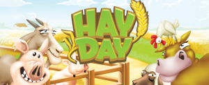 Hay Day Cheats, Walkthrough and App Review