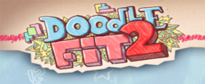 Doodle Fit 2 Answers & Cheats