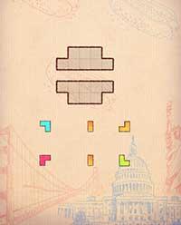 doodle fit 2 answers level 2
