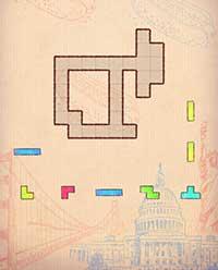 doodle fit 2 answers level 10
