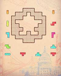doodle fit 2 answers level 14