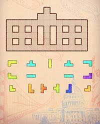 doodle fit 2 answers level 15