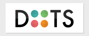 Dots Answers and Cheats