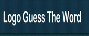 LogoGuess: Logo Guess the Word Answers and Cheats