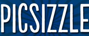 PicSizzle Answers & Cheats