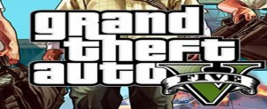 GTA 5 Cheats & Codes