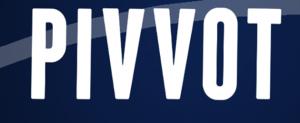 Pivvot Hints & Cheats