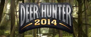 Deer Hunter 2014 Tips, Cheats, Guide and Walkthrough!