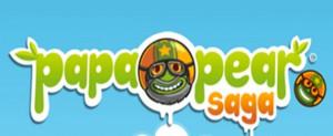 Papa Pear Saga Cheats & Tips