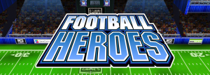 Football Heroes Tips, Hints, and Cheats