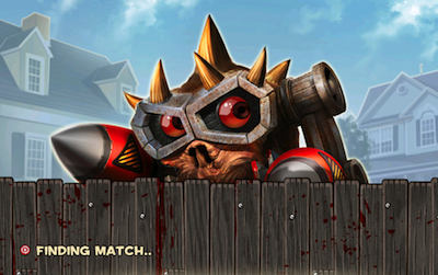 Backyard Monsters Unleashed Tips, Cheats, and Walkthrough ...