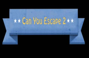 Can You Escape 2 Walkthrough & Cheats