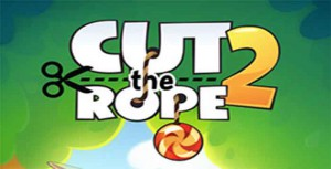 Cut The Rope 2 Walkthroughs & Cheats