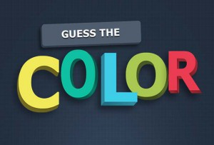 Color Mania – Guess the Color Answers and Cheats
