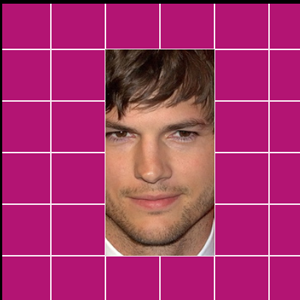 Celebrity Guess: Answers and Cheats - App Cheaters