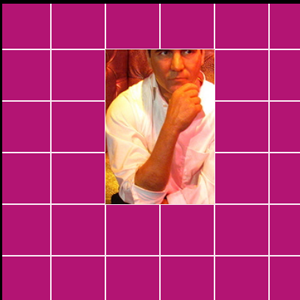 Guess the celebrity app answers level 4