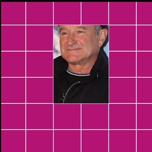 Celebrity guess level 164 papa