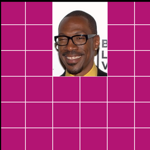 Celebrity guess level 163 papa