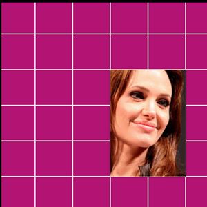 Celebrity Guess Level 13 - Answers King