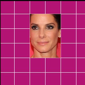 Guess the celebrity app answers