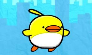 City Bird – Flappy Flyer Cheats and Tricks