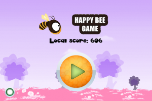 Flappy Bee Answers & Cheats