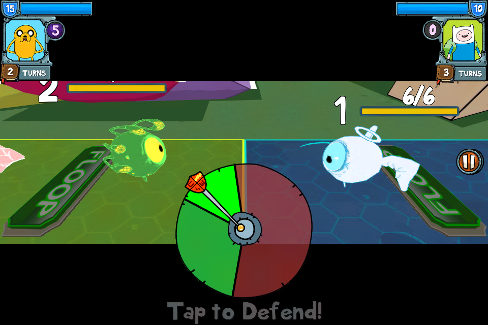 Card Wars Adventure Time Cheats & Tips Cool Apps Man
