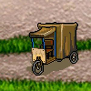 farmfrenzy06