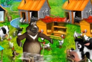 Farm Frenzy Cheats & Hints