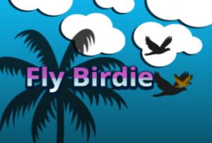Fly Birdie Cheats & Hacks