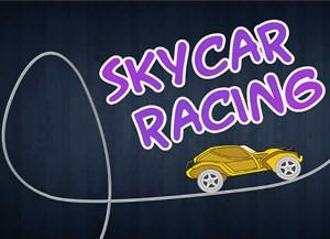 SkyCar Racing Hints and Tips