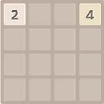 2048-Cheats-02