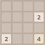 2048-Cheats-03