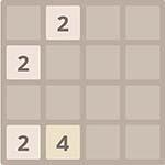 2048-Cheats-04