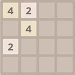 2048-Cheats-05