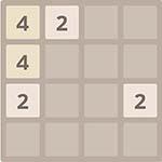 2048-Cheats-06