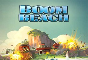 Boom Beach Cheats and Tips
