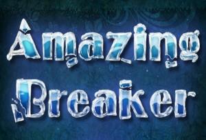 Amazing Breaker Tips and Cheats