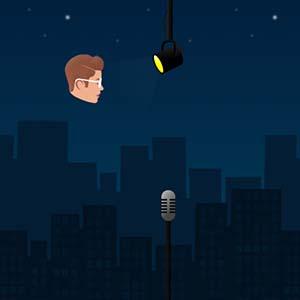 Flying-Bieber-06