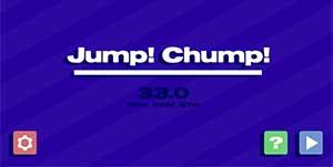 JumpChump5