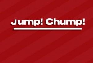 Jump! Chump! Hints and Tricks