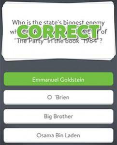 Trivia Crack Answers 3