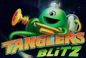 Tangler's Blitz Tips and Tricks