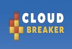 Cloud Breaker Cheats & Tips