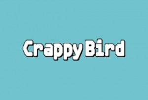 Crappy Bird Cheats & Hints